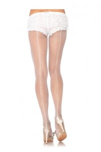 collants mariage