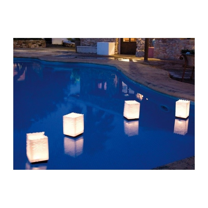 D coration piscine mariage for Decoration exterieur piscine
