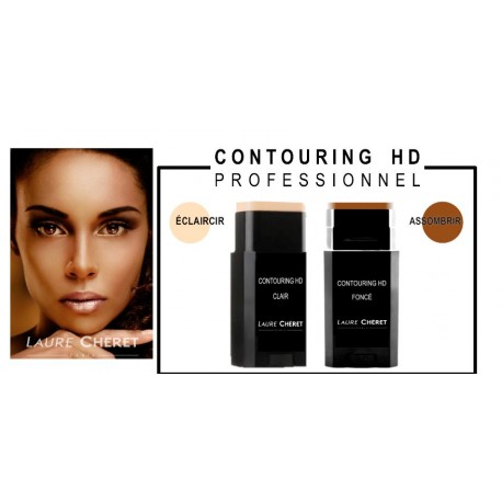 Maquillage contouring mariage - Tuto maquillage soiree ...